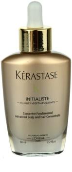 Kérastase Initialiste sérum fortificante para cabelo