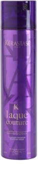 Kérastase K Couture laca en spray con efecto fijador