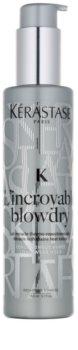 Kérastase K L'incroyable Blowdry Stylinglotion  För hårstyling med värme
