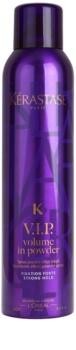 Kérastase K V.I.P. pudrový sprej pro efekt tupírovaných vlasů
