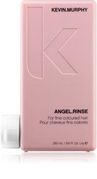 Kevin Murphy Angel Rinse balsam pentru par fin si colorat