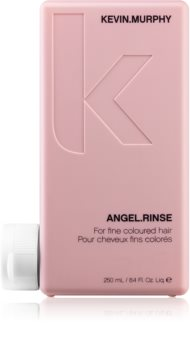 Kevin Murphy Angel Rinse балсам за фина боядисана коса