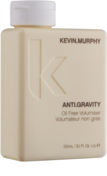 Kevin Murphy Anti Gravity Styling Gel for Volume and Shape