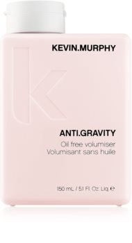 Kevin Murphy Anti Gravity hajkrém dúsító és formásító