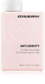 Kevin Murphy Anti Gravity krém na vlasy pro objem a tvar
