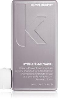 Kevin Murphy Hydrate - Me Wash hidratáló sampon festett hajra