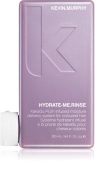 Kevin Murphy Hydrate - Me Rinse feuchtigkeitsspendender Conditioner Für normales bis trockenes Haar