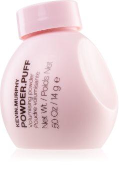Kevin Murphy Powder Puff polvere per capelli volumizzante e modellante