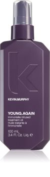 Kevin Murphy Young Again масло За коса