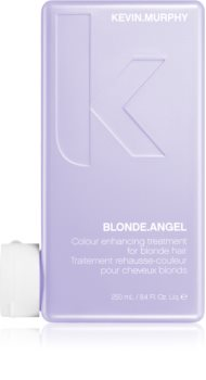 Kevin Murphy Blonde Angel Intensive Treatment For Blondes And Highlighted Hair