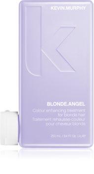 Kevin Murphy Blonde Angel Intensivkur für blondes und meliertes Haar