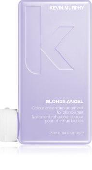 Kevin Murphy Blonde Angel Интензивна грижа за блонд коса и коса с кичури