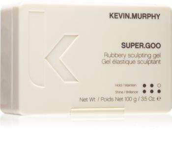 Kevin Murphy Super Goo Muotoilugeeli Erittäin vahva pito
