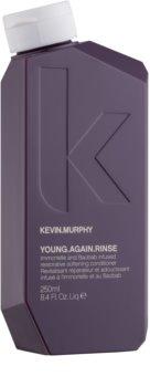 Kevin Murphy Young Again Rinse regeneráló kondicionáló a magas fényért