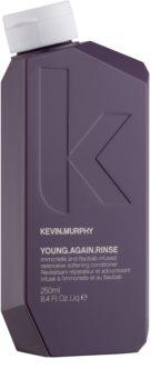 Kevin Murphy Young Again Rinse восстанавливающий кондиционер для придания блеска