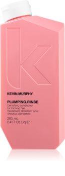 Kevin Murphy Plumping Rinse balsamo per la densità dei capelli