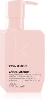 Kevin Murphy Angel Masque хидратираща маска за фина боядисана коса