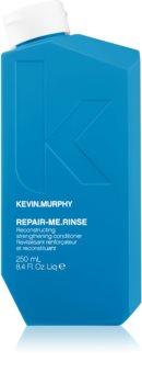 Kevin Murphy Repair - Me Rinse erősítő és revitalizáló kondicionáló a sérült, töredezett hajra