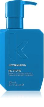 Kevin Murphy Re.Store regeneráló és tisztító kúra a hajra és a fejbőrre