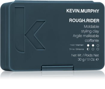 Kevin Murphy Rough Rider Modeling Clay for Hair