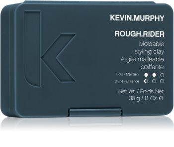 Kevin Murphy Rough Rider modelovací hlína na vlasy