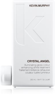 Kevin Murphy Crystal Angel Hair Mask for Yellow Tones Neutralization