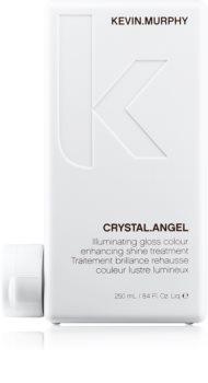 Kevin Murphy Crystal Angel маска, възвръщаща блясък на боядисана коса