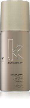 Kevin Murphy Session Spray Haarlack mit starker Fixierung