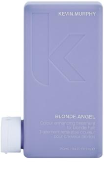 Kevin Murphy Blonde Angel εντατική θεραπεία για ξανθά και με ανταύγειες μαλλιά