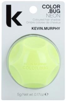 Kevin Murphy Color Bug Tijdelijke Kleurhaar Schaduw  voor het Haar