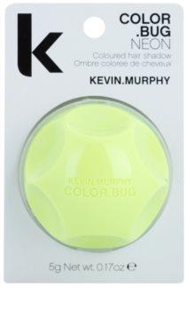 Kevin Murphy Color Bug смываемая временная оттеночная краска  для волос