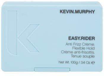 Kevin Murphy Easy Rider stylingový krém proti krepatění