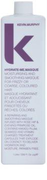 Kevin Murphy Hydrate - Me Masque maska za hidrataciju i zaglađivanje  za kosu