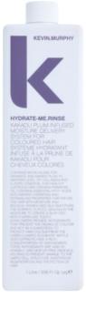 Kevin Murphy Hydrate - Me Rinse hydratační kondicionér pro normální až suché vlasy