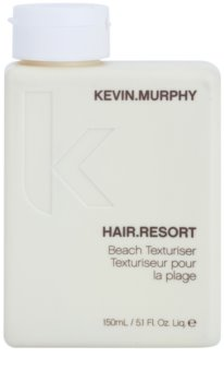 Kevin Murphy Hair Resort Styling Lotion For Beach Effect