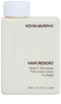 Kevin Murphy Hair Resort Styling-Milch für einen Strandeffekt