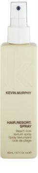 Kevin Murphy Hair Resort Spray spray para efeito de praia