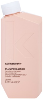 Kevin Murphy Plumping Wash Shampoo For Hair Density