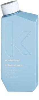 Kevin Murphy Repair - Me Wash Energising Shampoo