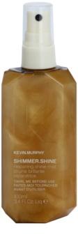 Kevin Murphy Shimmer Shine восстанавливающий спрей-блеск