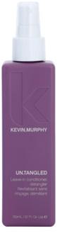Kevin Murphy Un Tangled après-shampoing en spray pour des cheveux faciles à démêler