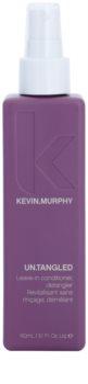 Kevin Murphy Un Tangled kondicionér ve spreji pro snadné rozčesání vlasů