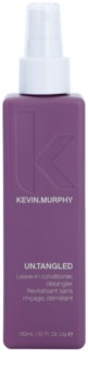 Kevin Murphy Un Tangled Spray Conditioner For Easy Combing