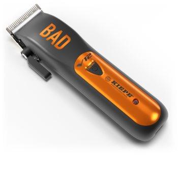 Kiepe Combo Bad Gift Set For The Perfect Haircut