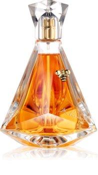 Kim Kardashian Pure Honey Eau de Parfum Naisille