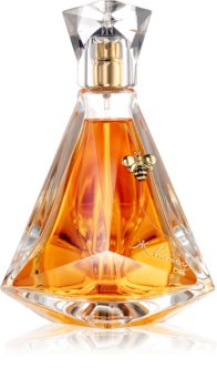 Kim Kardashian Pure Honey eau de parfum para mulheres