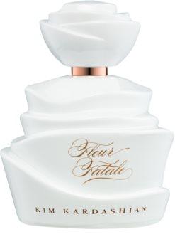 Kim Kardashian Fleur Fatale Eau de Parfum für Damen