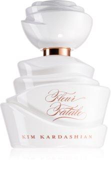 Kim Kardashian Fleur Fatale Eau de Parfum for Women
