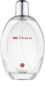 Kiton Kiton eau de toilette pentru bărbați