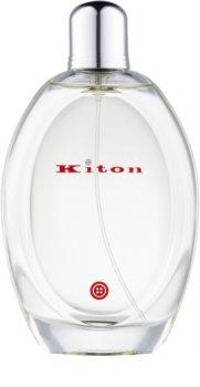 Kiton Kiton toaletná voda pre mužov